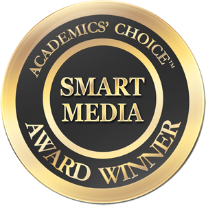 Academics' Choice Awards
