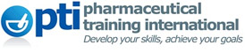 PTI - Pharmaceutical Training International